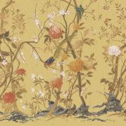 Les Décors d'Arte, Arte, Décor Chinois 19030