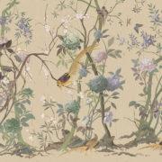 Les Décors d'Arte, Arte, Décor Chinois 19050