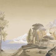 Les Décors d'Arte, Arte, Décor Panoramique 19090