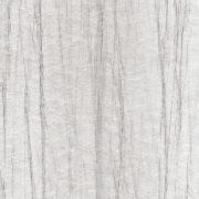 Takara Arte Cobalt 25025