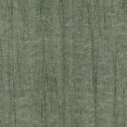 Takara Arte Cobalt 25026