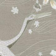 Takara Arte Crane 28501