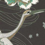 Takara Arte Crane 28502