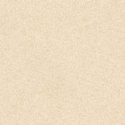 Takara Arte Noble 28511