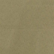 Takara Arte Noble 28515
