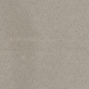 Takara Arte Noble 28516