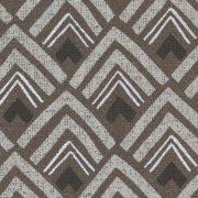 Takara Arte Feather 28562