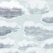 M.C. Escher, Arte Clouds MC23136