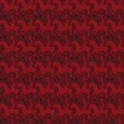 M.C. Escher, Arte Horseman MC23140