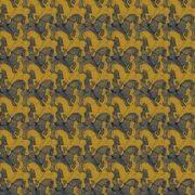 M.C. Escher, Arte Horseman MC23143