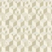 M.C. Escher, Arte Cube MC23152