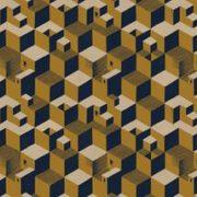 M.C. Escher, Arte Cube MC23153