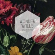 KEK Amsterdam - Wonderwalls