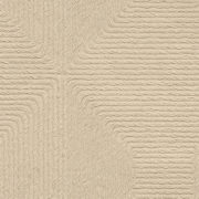 Lincrusta Arte Wallcoverings RD1843