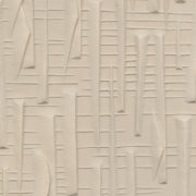 Lincrusta Arte Wallcoverings RD1873
