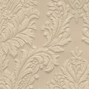 Lincrusta Arte Wallcoverings RD1888