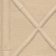 Lincrusta Arte Wallcoverings RD1902