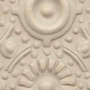 Lincrusta Arte Wallcoverings RD1903