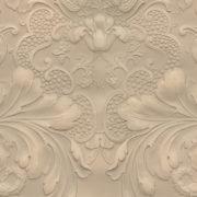 Lincrusta Arte Wallcoverings RD1952