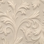 Lincrusta Arte Wallcoverings RD1960
