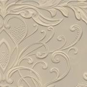 Lincrusta Arte Wallcoverings RD1962