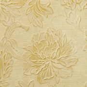 Lincrusta Arte Wallcoverings RD1963