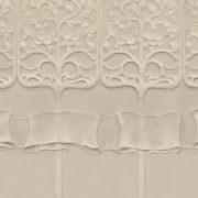 Lincrusta Arte Panels RD1965
