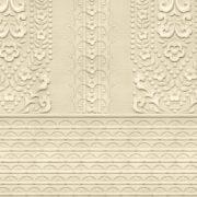 Lincrusta Arte Panels RD1966