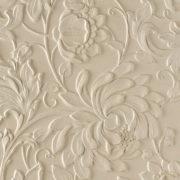 Lincrusta Arte Wallcoverings RD1968