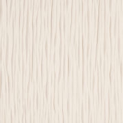 Lincrusta Arte Wallcoverings RD1970