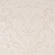 Lincrusta Arte Wallcoverings RD1971