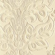 Lincrusta Arte Wallcoverings RD1972