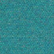 Artisan Arte - Shimmer 40350