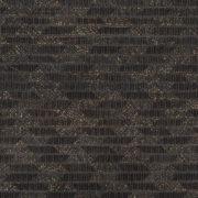 Arte, Cantala, Papyrus 48551