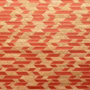 Arte, Cantala, Papyrus 48552