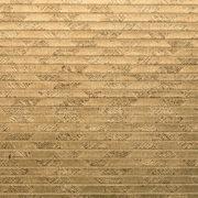Arte, Cantala, Papyrus 48553