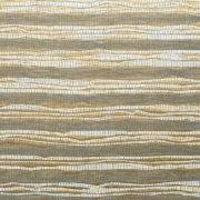 Arte, Cantala, Raphia 48560