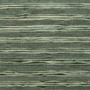 Arte, Cantala, Raphia 48562