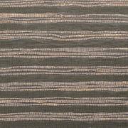 Arte, Cantala, Raphia 48563
