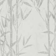 Arte, Metal X Signum, Natura 37622