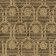 Arte, Metal X Signum, Arcum 37633