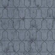 Arte, Metal X Signum, Domus 37612