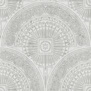 Arte, Metal X Signum, Forum 37601