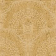 Arte, Metal X Signum, Forum 37604