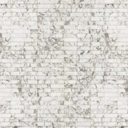 Arte, Materials Wallpaper, PHM-43