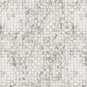 Arte, Materials Wallpaper, PHM-44