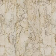 Arte, Materials Wallpaper, PHM-60A