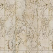 Arte, Materials Wallpaper, PHM-61A