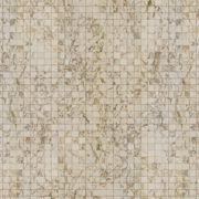 Arte, Materials Wallpaper, PHM-64