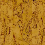 Arte, Materials Wallpaper, PHM-81